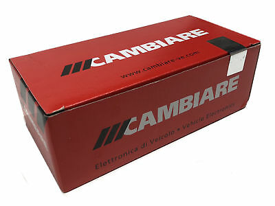 Cambiare Oil-filled Coil VE520007 12 Month Warranty Part No