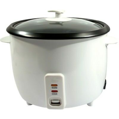 how to cook curry in electric rice cooker