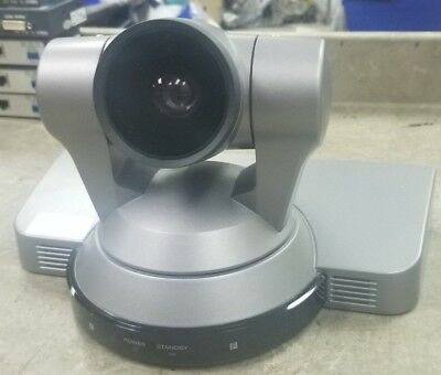 Sony HD Color Video Conference PTZ Pan Tilt Zoom Camera EVI-HD1