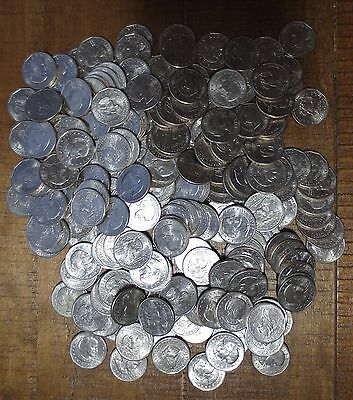 Lot of 50 Susan B Anthony Dollars SAVE ON COMBINED SHIPPING Large bag coins