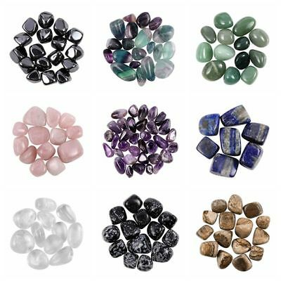 Smooth Stone Tumbled Stone Formless Natural Gemstones Rough Stone Collection New