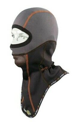 Balaclava Head Face Mask Neck Cover Motorcycle Warmer Motorbike Ski Bike Helmet