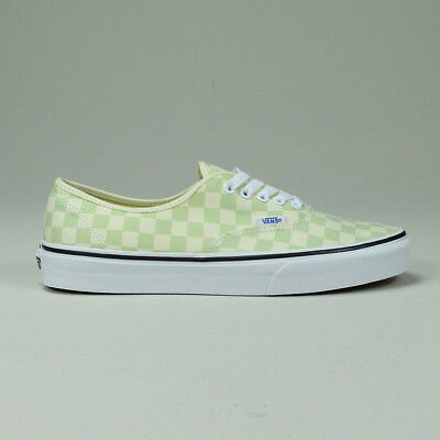 246696cd095a4f CONVERSE ALL STAR Ox Low Shoes SS18 Trainers New in box Stucco Size ...