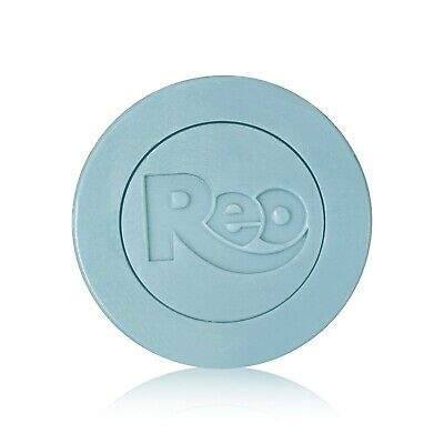 Reo Mini Travel soap Beauty Soap Antispetic - 30g  - Cleans Acne Prone Skin