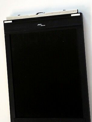 Fidelity DeLuxe Film Holder, 8 x 10 inch cut sheet film, Can't be told from new.