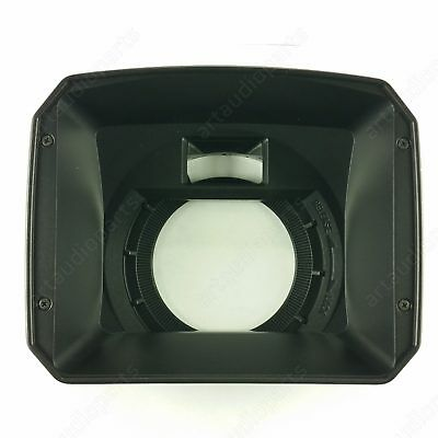 Hood lens protector shade for Sony HDR-PJ720 HDR-PJ740 HDR-PJ760 HDR-CX740