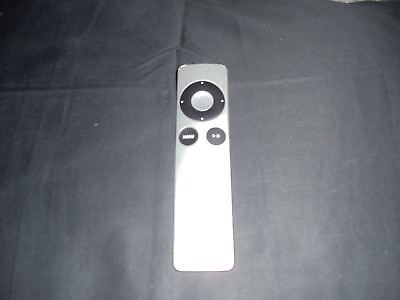 Apple Remote For Apple TV Devices - A1294
