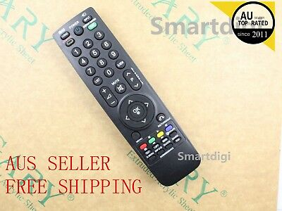 NEW TV REMOTE CONTROL for LG # AKB69680403 AKB73655804 AKB69680438