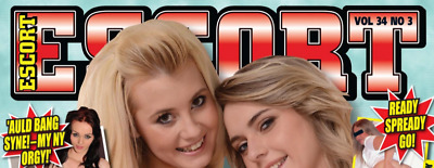 MENS ADULT GLAMOUR MAGAZINES - 6 FULL COLOUR PDF MAGS (sent to your email)
