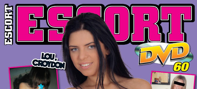 L@@K MENS ADULT GLAMOUR MAGAZINES - 3 FULL COLOUR PDF MAGS (sent to your email)