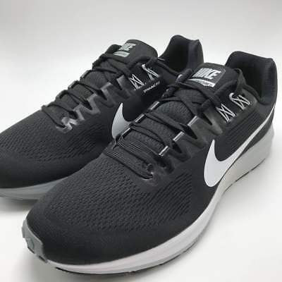 GO RUN! Nike 806578 001 Best Cheap Nike Air Zoom Structure