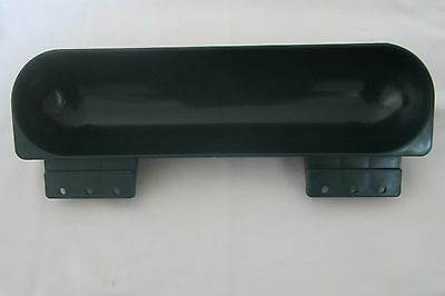 Spill Candy Tray (Green)  made for the 1-800 Vending Machines