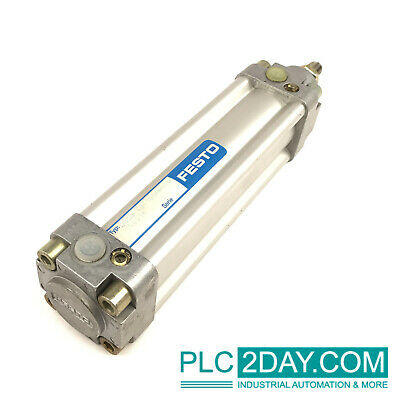 Festo | Dngu-40-100-Ppv-A | Ocassion | Uspp | Plc2Day