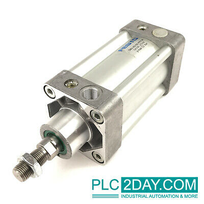 Festo | Dnu-63-50-Ppv-A | Ocassion | Uspp | Plc2Day