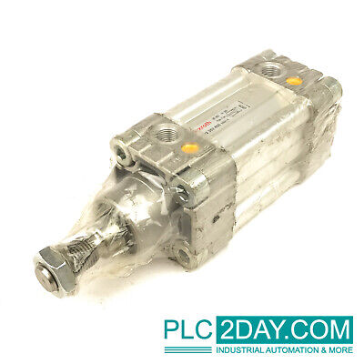 Rexroth | 0 822 352 600 | Nouveau | Nsfp | Plc2Day