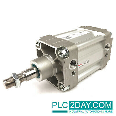 Rexroth | 0 822 355 002  | Nouveau | Nspp | Plc2Day
