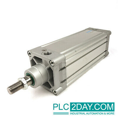 Festo | Dnc-100-180-Ppv-A | Ocassion | Uspp | Plc2Day