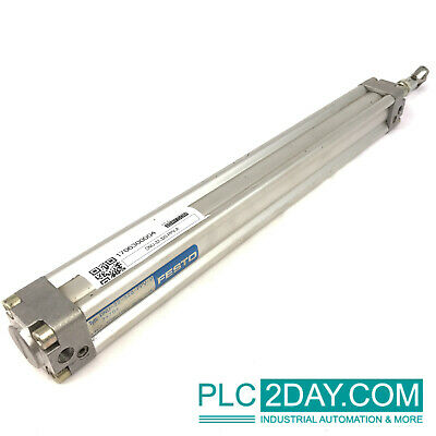 Festo | Dnu-32-320-Ppv-A | Ocassion | Uspp | Plc2Day