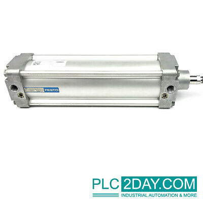Festo | Dngu-100-300-Ppv-A | Ocassion | Uspp | Plc2Day