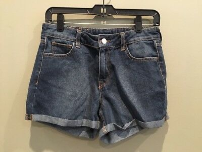 Lot Of Junior Girls Shorts And Jeans