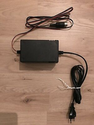 Custom Power Supply For Tascam Portastudio 424 MKIII MK3