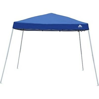 Ozark Trail Instant 12 X 12 Canopy Top Only White