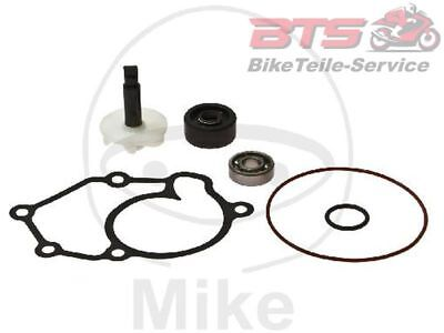 Wasserpumpen Reparatursatz water pump repair kit Yamaha YP VP X-Max ABS X-City X