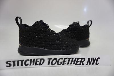 purchase cheap 54932 60ff3 uk lebron xv little kids shoe cdfef 0b0bd  order 922809 006 toddler nike  lebron xv black metallic gold e3198 8fd8e