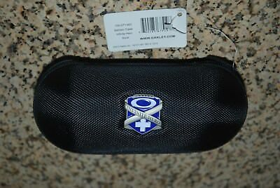 Oakley Infinite Hero Sunglass Case NWT