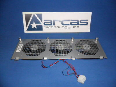 Avaya G650 Fan Unit Assembly - Clean and Tested Working 700394398
