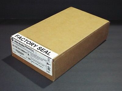 Allen-Bradley 20-750-20COMM-F1 POWERFLEX OPTION CARD, BRAND NEW