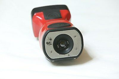 Thermal Imaging Camera Imager, Bullard Eclipse Firefighting Search Rescue