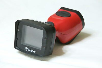 Thermal Imaging Camera Imager, Bullard Eclipse 160LD Firefighting Search Rescue
