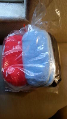 "New ""Pack of 7"" Snuggly Soft Socks Ankle Acrylic/Nylon-Various Colors"