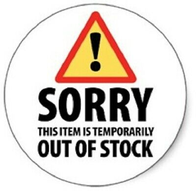 BLUE WOVEN HANGING STRAP Model: BHS(25mm x 50m)