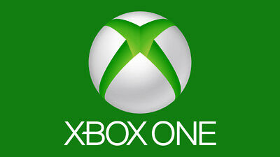 Xbox 1 Month Game Pass Membership * New Users Only * Email Fast