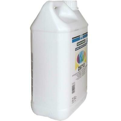 PPG D8713 Rapid Verdünner medium 2,5 Liter