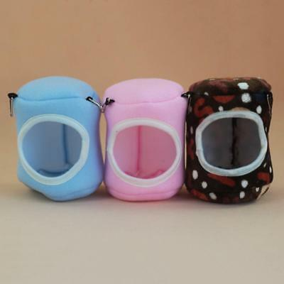 High Quality  Novelty  Special Fashion Chic  Available Stylish Luxury