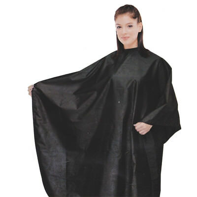 Wahl 3028 Bleach Proof Hairdressing Cape