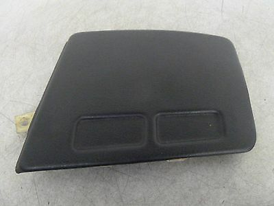Kawasaki GPX600R GPX600 ninja ZX600C Seiten Deckel R/tank cover right hand side