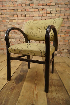 Rockabilly COCKTAIL SESSEL LOUNGE CHAIR VINTAGE Mid-Century CLUBSESSEL 50er WOW