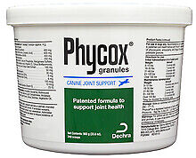 Phycox Granules for Dogs (960 g)