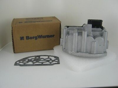 A604 604 Transmission Solenoid Assembly Block New Borg Warner A604 604 41TE