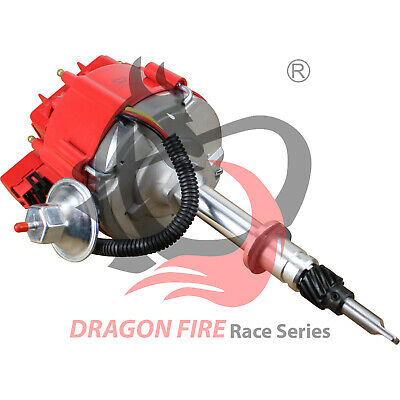 NEW HEI IGNITION DISTRIBUTOR FOR JEEP/AMC 232 258 6cyl