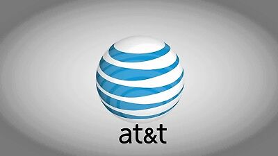 AT&T UNLIMITED Data 4GLTE Hotspot No throttling!UNLIMITED WIFI!!