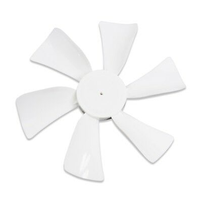 Rv Camper Roof Bathroom Vent Fan 6 Blade Replacement For Ventline