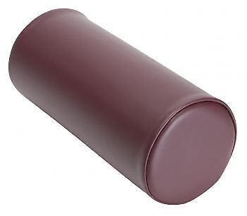"""Armedica Vinyl Therapy Bolsters - 8""""x24"""" Cylinder Bolster"""