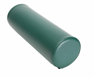 """Armedica Vinyl Therapy Bolsters - 6""""x12"""" Cylinder Bolster"""