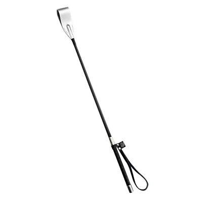 Fifty Shades of Grey - Fouets et Bâillons - Sweet Sting - Riding Crop