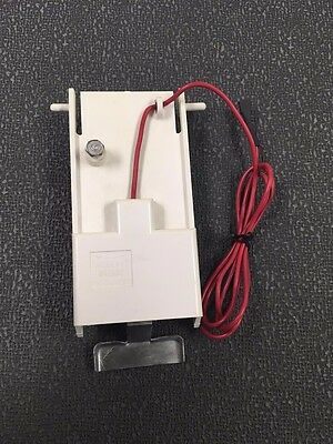 USED Manitowoc Ice Thickness Control Probe 20-0802-9